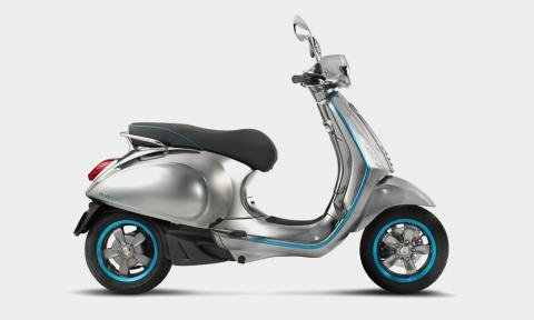 Rumour: All 2-wheelers upto 150cc to be electric after 2025