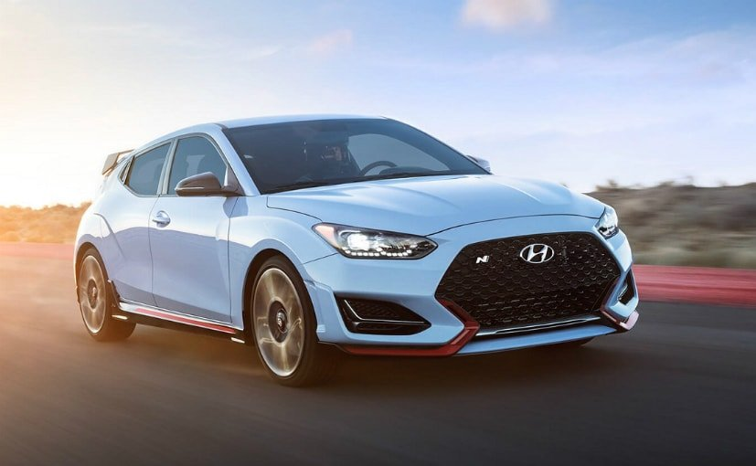 Exclusive: Hyundai To Bring N Performance Brand To India