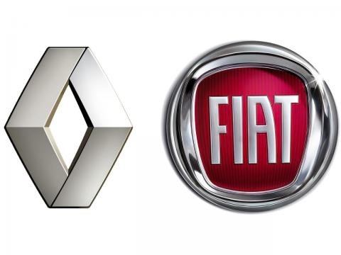 Fiat-Chrysler withdraws its offer to merge with Renault