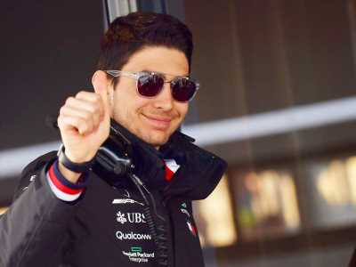 Mercedes F1 boss Toto Wolff will not block reserve driver Esteban Ocon from changing teams