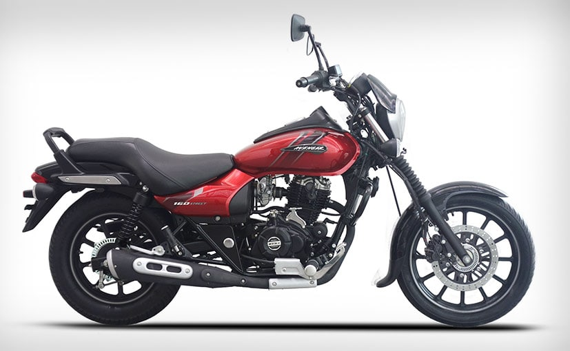 Two-Wheeler Sales June 2019: Bajaj Auto's Overall Sales Stay Flat