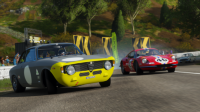 This Week's Forza Horizon 4 Season Change: A Classical Touch to Spring