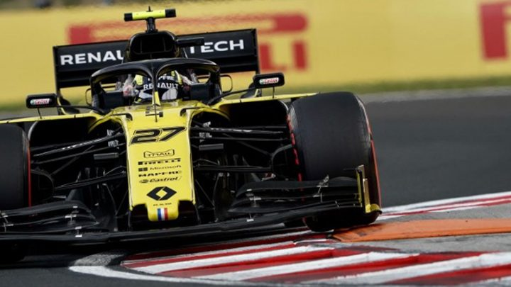 Haas F1 team principal says there is no shortage of drivers interested in Haas seat