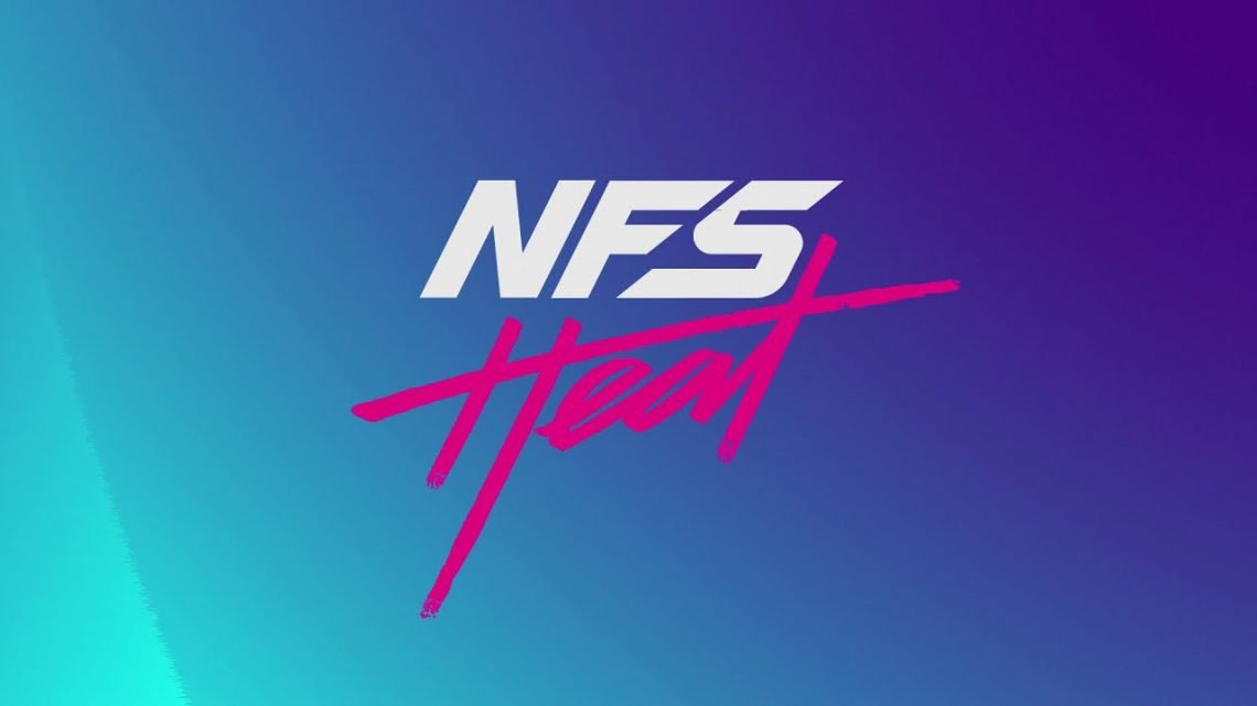 Need for Speed Heat Seemingly Confirmed Ahead of Official Reveal Tomorrow