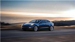 Tesla Cuts Price of Model 3 for Second Time in 2019