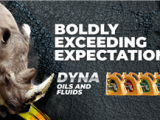 Dynamo Lubricants launched – Malaysian-made oils and lubricants for automotive and industrial use