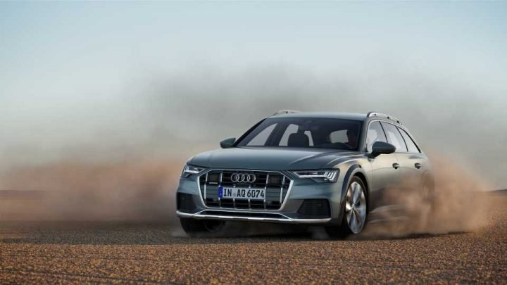 What's new for Audi, Hyundai's large drift machine, Polestar 2 vs. XC40 Recharge: What's New @ The Car Connection
