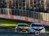 Pye linked to second Team 18 Supercars seat