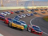 Track president confident Homestead-Miami Speedway can survive loss of NASCAR finals