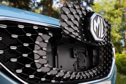 MG could launch affordable EV in India in 3-4 years