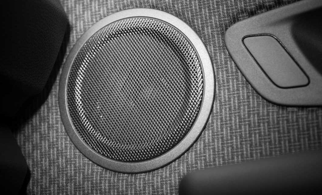Best 6.5-Inch Speakers: The Best Picks for Upgrading Your Car's Sound System