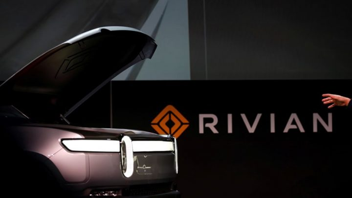Rivian's Electric Pickup And SUV To Be Priced Lower Than Previously Announced: Report