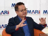 MARii aims for zero foreign labour in vendor network, phasing out 70,000 personnel by year end – report