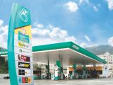 Petronas offers customers a host of rewards this CNY