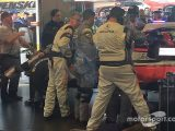 Rolex 24, Hour 4: Prototype dramas leave Pla in comfortable lead