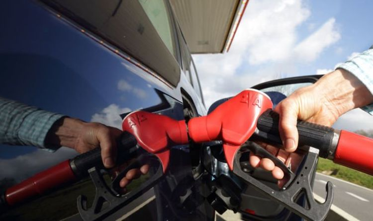Fuel pump prices at their lowest rate since 2019 but experts say retailers could do more