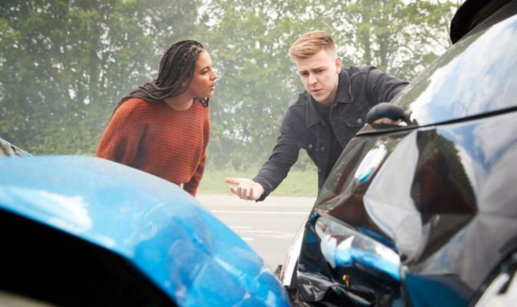 Car insurance: 21% rise in uninsured drivers – these areas are the worst offenders