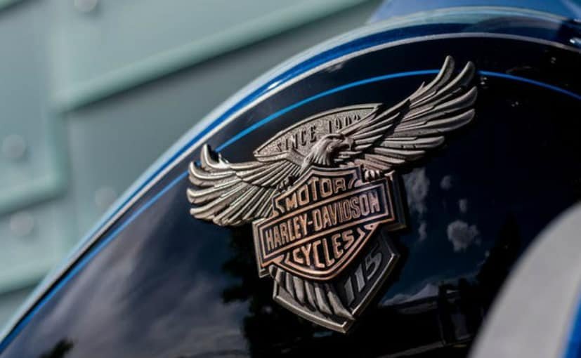 Harley-Davidson Settles Proxy Fight With Investor Impala