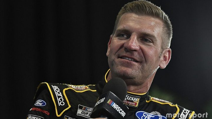 Bowyer: eSports 'built and formed for this very moment'