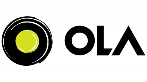 Covid-19: Ola creates Rs. 20 Cr. fund for drivers & families