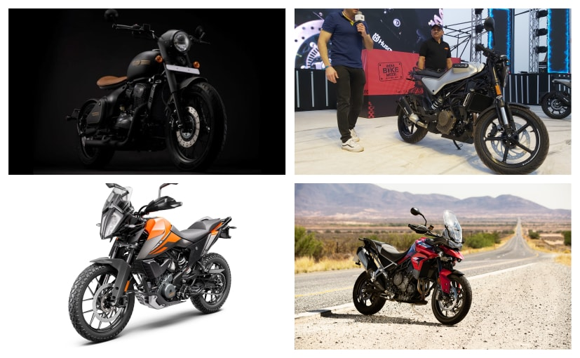 Coronavirus Crisis: Two-Wheeler Sales Volumes Likely to Drop 11-13 Per Cent in FY2021, Says ICRA Study