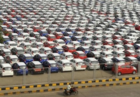 Covid-19: OEMs could be forced to reduce BS6 vehicle prices