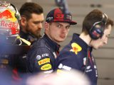 'We don't want F1 drivers getting destroyed by Egamers'