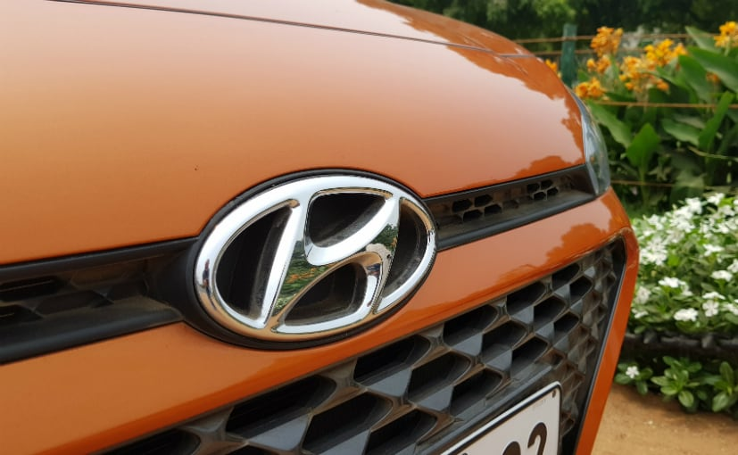 Car Sales March 2020: Hyundai Sales Drop 47 Per Cent Amidst Lockdown