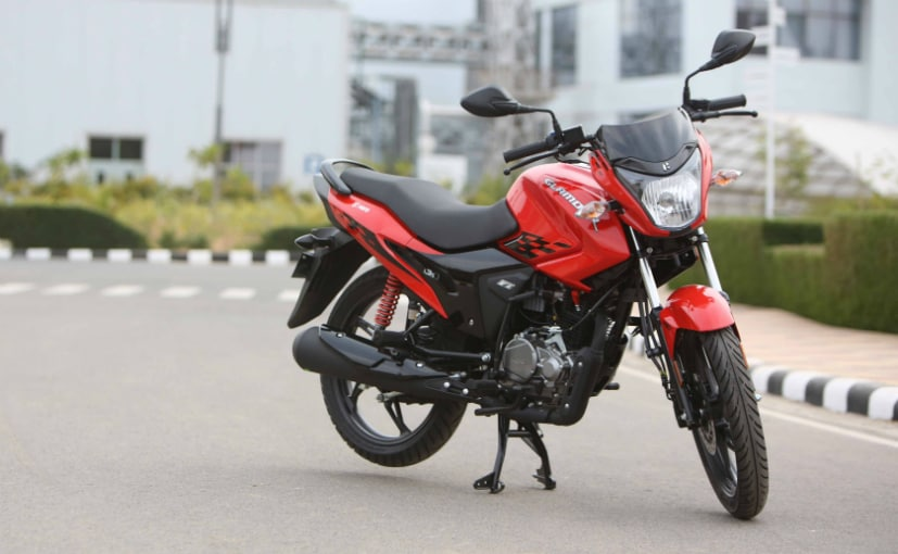 Two Wheeler Sales March 2020: Hero MotoCorp Sales Drop 42 Per Cent