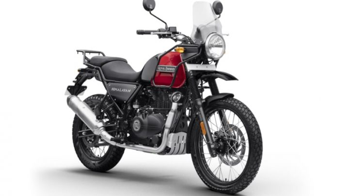 Two Wheeler Sales March 2020: Royal Enfield Sees Massive Dip Of 44 Per Cent In Domestic Sales