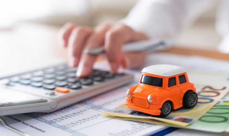 New car tax changes revealed as these vehicle owners are set to pay even higher costs