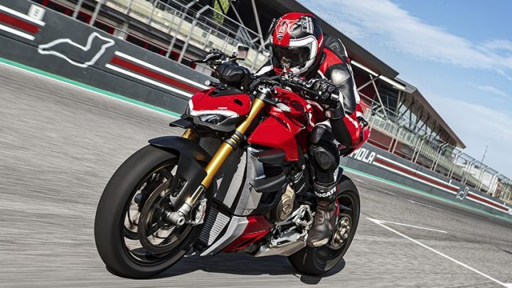 2020 Ducati Panigale V4 and Streetfighter V4 to be launched in Malaysia by end of third quarter? – paultan.org