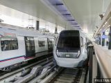 Rapid Transit System: Malaysia on track to meet July 31 negotiations deadline set by Singapore – Azmin – paultan.org
