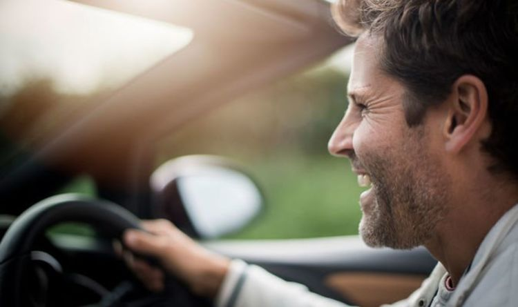 WhatCar? survey reveals the most reliable and 'dependable' cars buyers can secure today