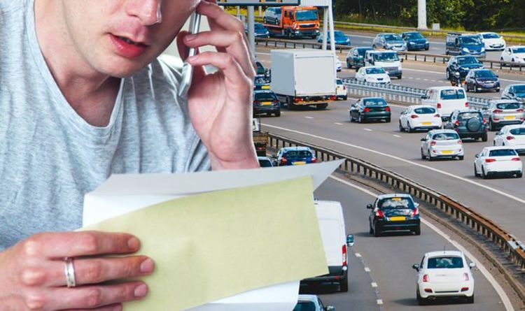 Five driving rule changes motorists must know in September with licence and MOT updates