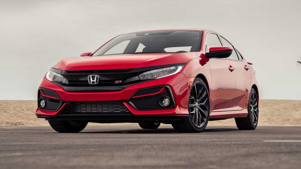 Honda Civic Si or Civic Type R: Which Should You Buy?