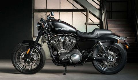Rumour: Harley-Davidson to partner with Indian 2W maker