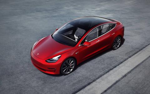 Tesla could set up a research centre in Bangalore