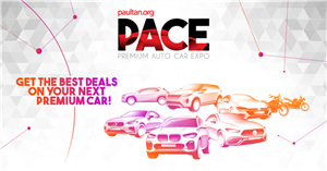 paultan.org PACE 2020 back at Setia City Convention Centre in Nov – record number of premium brands! – paultan.org
