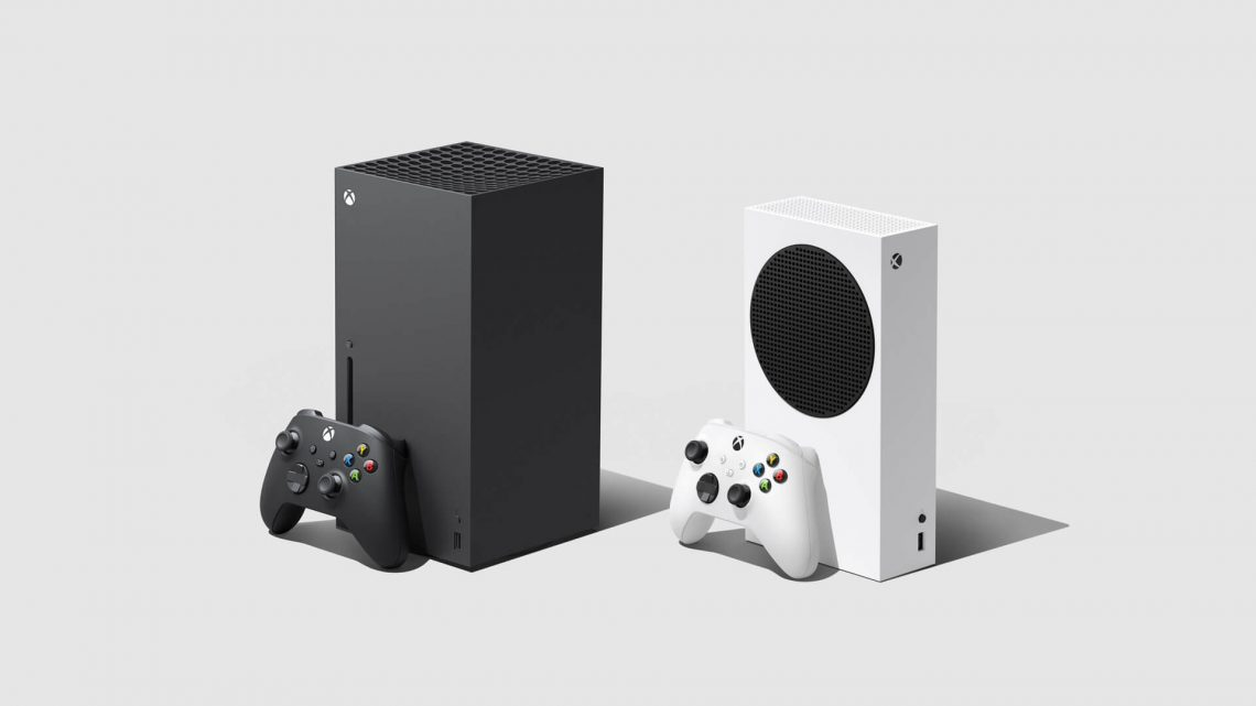 Xbox Series X Confirmed at $499, Launching November 10