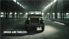 Is Jeep India taking a dig at Mahindra Thar in a new video?