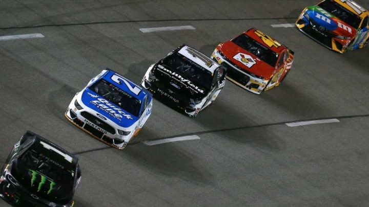 The Stage is Set for a Dramatic Round of 16 Conclusion at Bristol