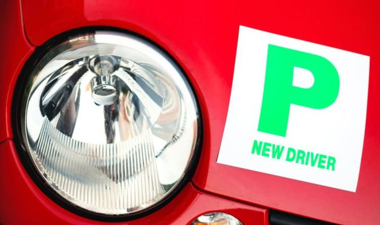 Driving test changes could soon be introduced to cut down on young driver road deaths