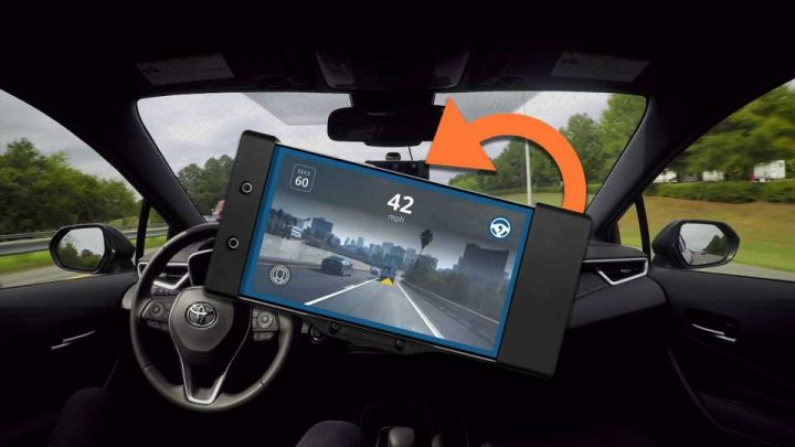 We Tested OpenPilot, the $1,199 Device That Adds Entry-Level Autonomy to Your Car