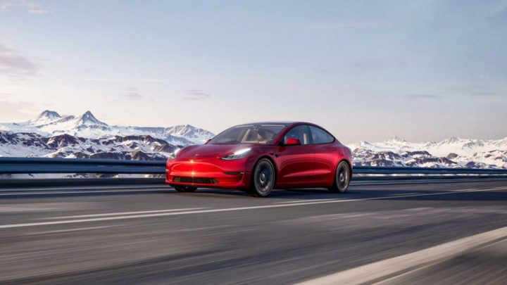 Elon Musk: Tesla FSD Monthly Rental Coming Next Year