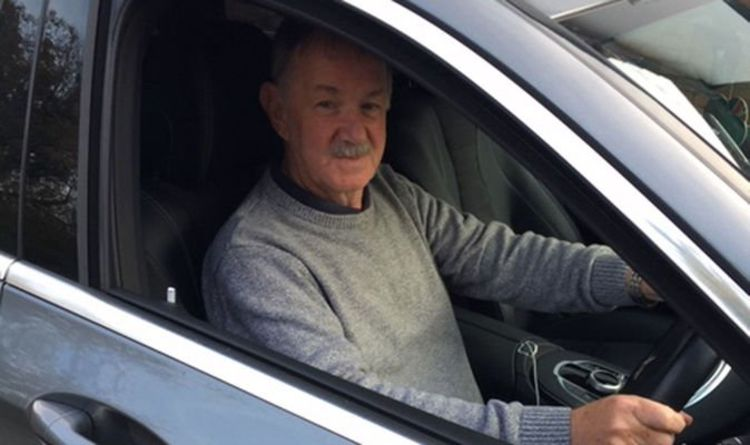 Car insurance savings: Driver reveals how he saved £300 per year by making one change