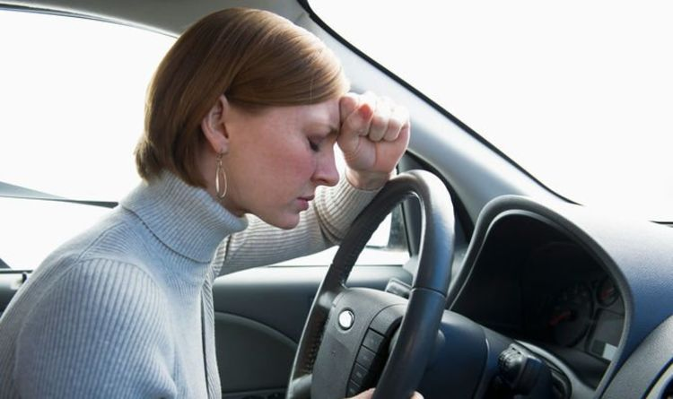 Car insurance customers 'let down' by 'broken' sector as just a few firms offer refunds