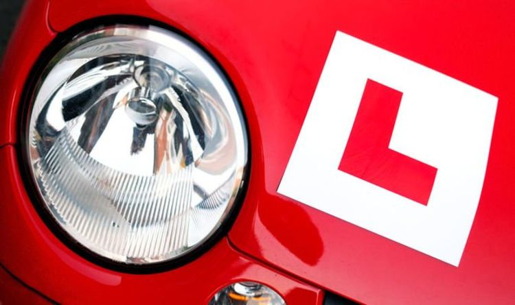 Instructors say driving lessons will resume next week but official rules are unclear