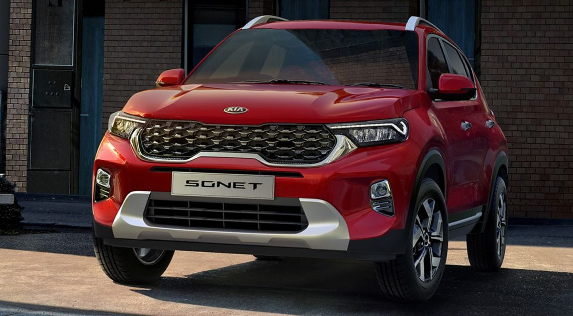 Kia Sonet launched in Indonesia – Toyota Raize rival with 1.5L engine, Bose sound system; M'sia next? – paultan.org