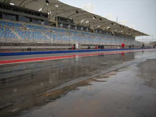 Bahrain's F1 races won't be closed events after all | F1 News by PlanetF1